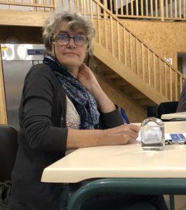 Anne-Hélène SCHNEIDER